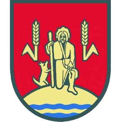 Lackendorf-Gemeindewappen