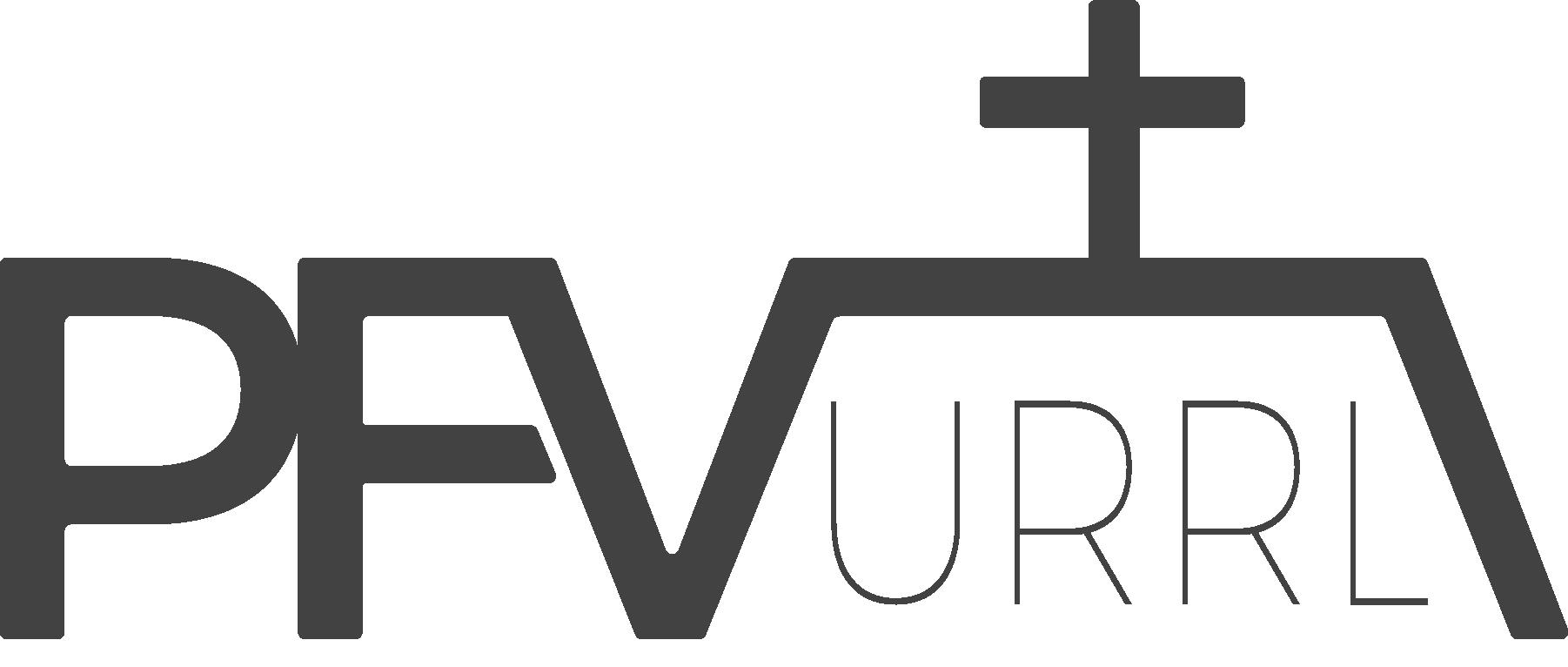 LogoGRAU2